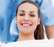 Cirurgia bucal i maxilofacial