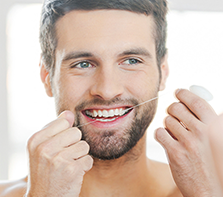 periodoncia-especialidades