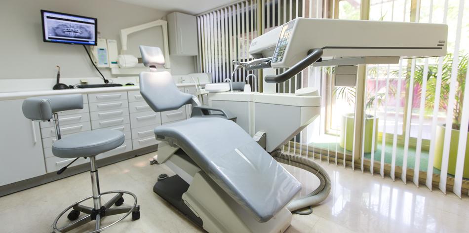 Clínica Dental Guiu de Tarragona