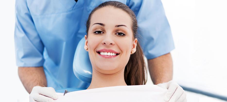 Cirugía oral y maxilofacial - Clínica Dental Guiu de Tarragona