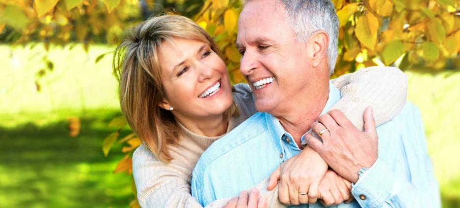 Implantes dentales - Clínica Dental Guiu de Tarragona