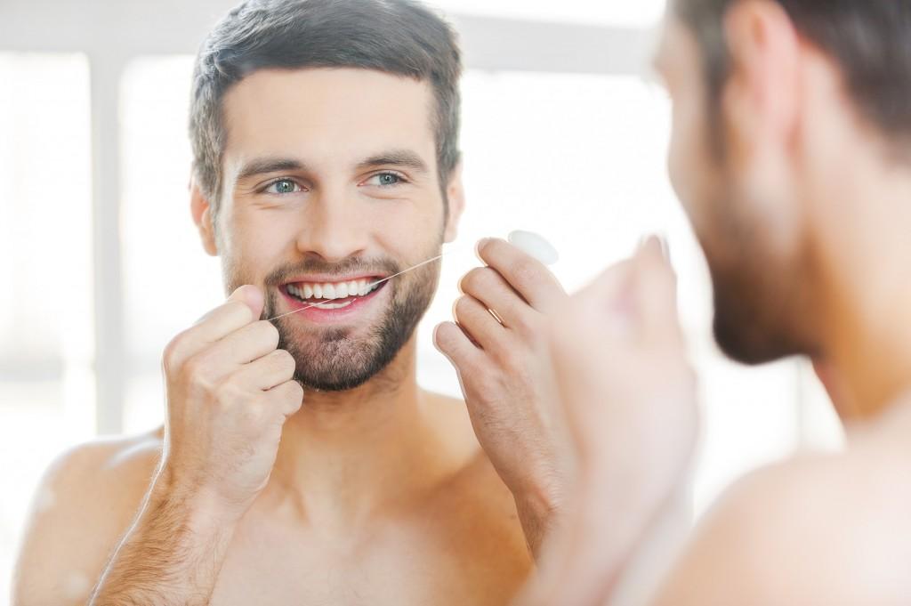 periodoncia-prevención