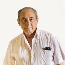 Agustín Guiu Anés