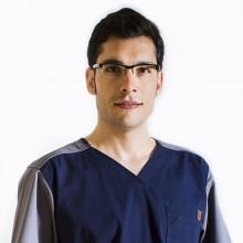 Dr. Alejandro Carrascosa Cerdán