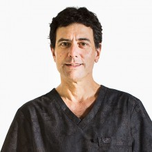 Dr. Javier Rodríguez Fernández