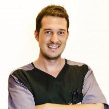 Dr. Lucas Agustín<br /> Guiu Navarro