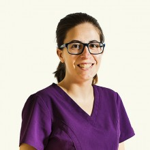 Miriam Soler