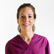 Dra. Núria Gatnau Torres